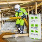 Energetiškai efektyvių, Pasyvių pastatų
