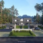 Petkaus architektūros studija nuotrauka