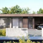 Petkaus architektūros studija, MB nuotrauka