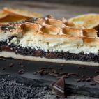 pyragai kiekvienas pyragas