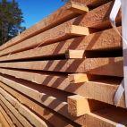 Pilaitės mediena, UAB nuotrauka
