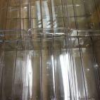 Plastmasės fabrikas