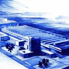 "Prekybos Namai UAB ""Aurida Baltic Company"" nuotrauka"