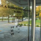 Foto Prof. A. Šurnos odontologijos klinika (303379900)