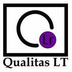 Qualitas LT nuotrauka