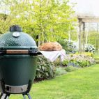 Big Green Egg®, EGG®