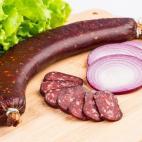 mėsa hypermarket arkliena