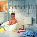 Įmonės Raisantas, Raimundo Stanaičio įmonė nuotraukos
