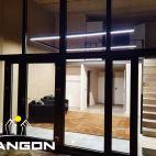 """Foto UAB """"RANGON"""" (302905016)"""