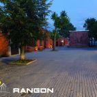 Foto RANGON (302905016)
