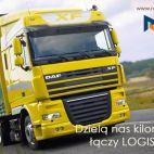 Įmonės RDK Solutions nuotraukos
