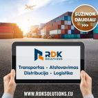 Photo RDK Solutions, UAB (304686432)