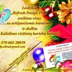 Foto Refresh Design Plus (302725317)
