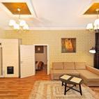 Butų ir apartamentų nuoma Vilniaus