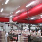 Tekstiliniai ortakiai ir oro