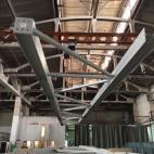 Įmonės Rokiškio mašinų gamykla, AB nuotraukos
