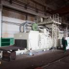 Rokiškio mašinų gamykla