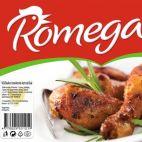 Romega картинка