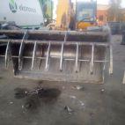 Salininkų metalo gaminiai, MB nuotrauka