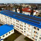 Foto Saulės elektrinių inžinerija ir ranga (304521263)
