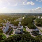 Saulėtekio slėnio mokslo ir technologijų parkas картинка