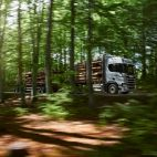 Įmonės Scania Lietuva, UAB nuotraukos