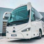 Scania Lietuva, UAB nuotrauka