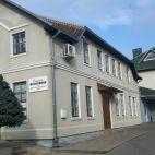 Photo Šermena, R. Bružienės įmonė (183667994)