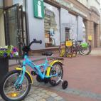 Foto Šiaulių turizmo informacijos centras (145398346)