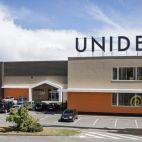 photo de l entreprise Šklėriai, UAB