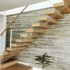 Foto Stair Supply (304929464)
