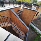 Įmonės Stair Supply nuotraukos