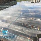 Įmonės Stiklo centras, UAB nuotraukos