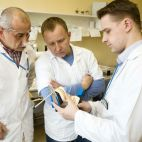 Stomatologijos poliklinika
