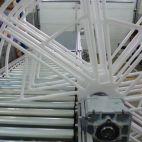 Foto Techninis Projektas, UAB (300585507)