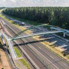 TEC Infrastructure nuotrauka