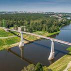 Foto TEC Infrastructure (226148570)