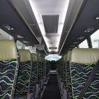 Įmonės Tolimojo keleivinio transporto kompanija, UAB nuotraukos