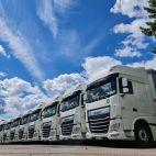 Top transporte