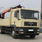 Foto Truck Find (302543802)