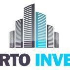 Turto Invest
