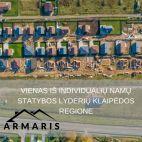 Foto Armaris (301824725)