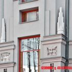 """UAB """"Aruodas"""" company photos"""