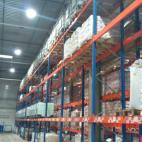 Įmonės Autosabina Logistics nuotraukos