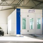 Baltic Diagnostic Service picture