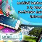 "Фото UAB ""Baltic Mobiles"" (302527940)"