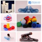 Baltic plastic products