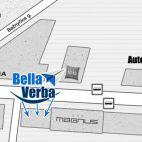 Įmonės Bella Verba nuotraukos