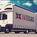 Įmonės INTEGAS nuotraukos