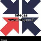 INTEGAS